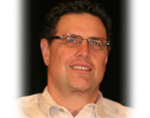 Tom Antion, founder of IMTC