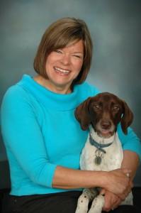 Joan Stewart publicity and Internet marketing expert