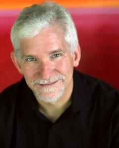 Article marketing expert Jeff Herring
