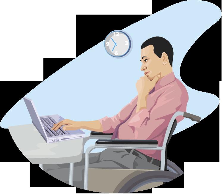 wheelchaircomputer4