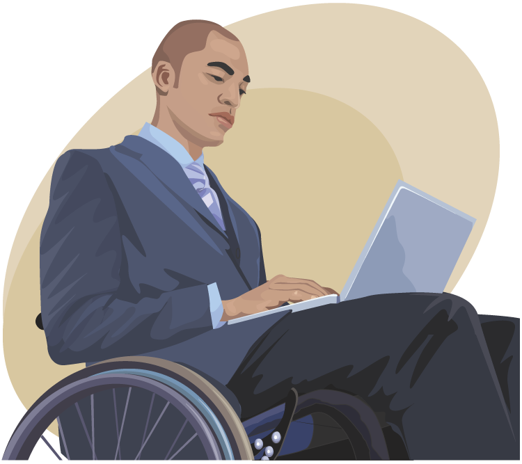 wheelchaircomputer7