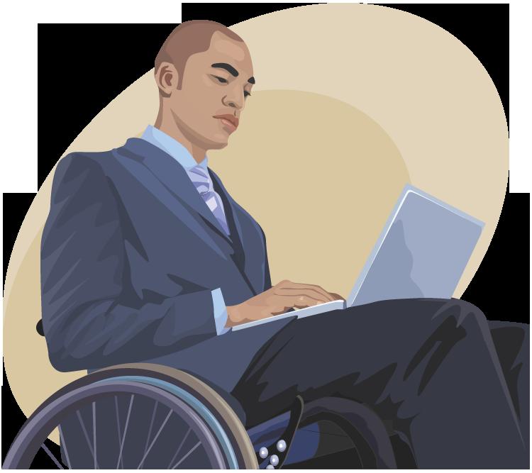wheelchaircomputer7